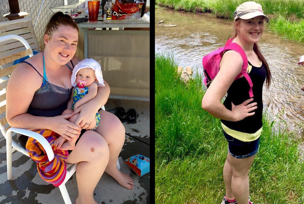 How-To-Lose-100-Pounds